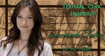 Taller The Director Of Your Heart ♥ de Juliette y Athenea Ttt