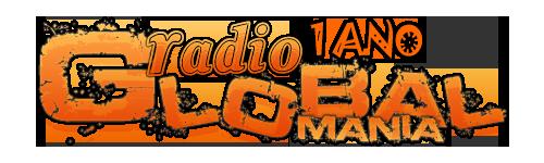 Web Rádio Global Mania Banner_pub