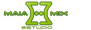 Hospedagem, Criação de Site, Produção de Áudio e Muito mais na Maia Mix Estúdio. Banner_maiamixestudio