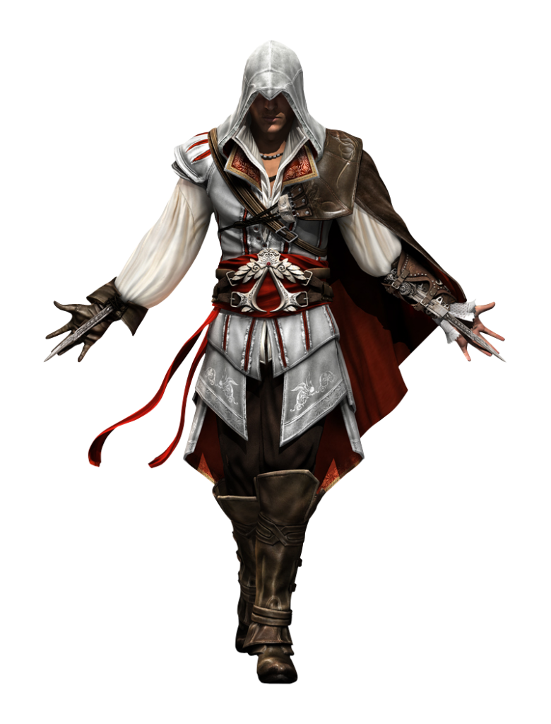 Random Assassins__3w