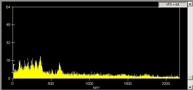 Breitling - La Vintage du jour - Tome V - Page 43 Signal_keV_zps6dc01d16