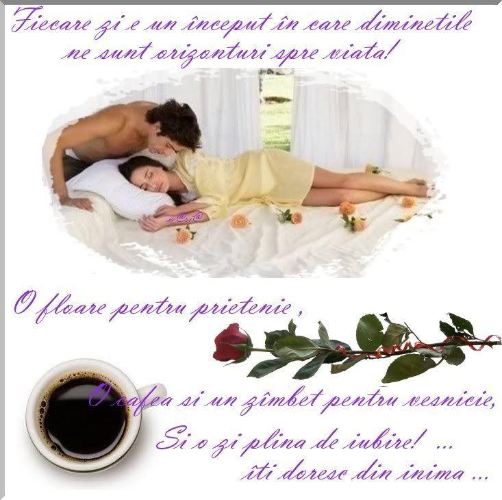Mirëmengjesi e mirëmengjesi! - Faqe 2 564675_410610232310088_549698860_n