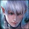 Yazoo's Characters Icaros2