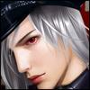 Yazoo's Characters Inanis-2