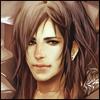 Yazoo's Characters Malum2