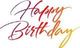 Chúc mừng sinh nhật anh Thiên Hùng HappyBirthdayBG-1-1-1