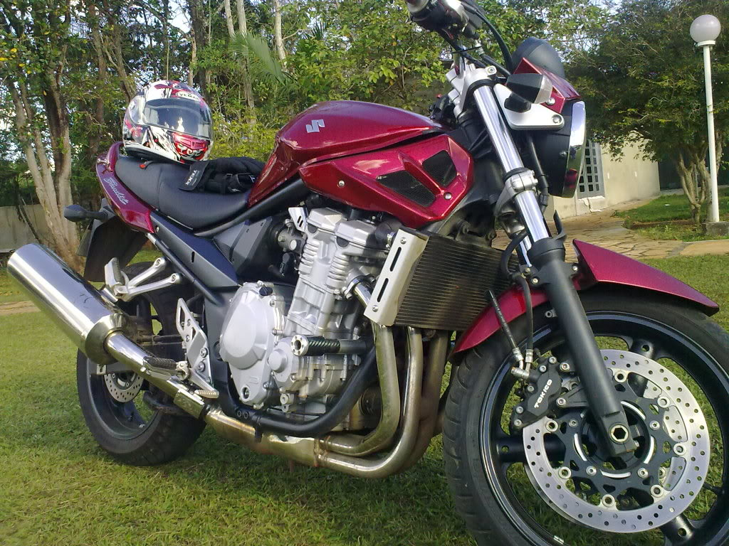 Comprei minha Bandit!! (Brasilia) - Agora com as fotos! 18042010111