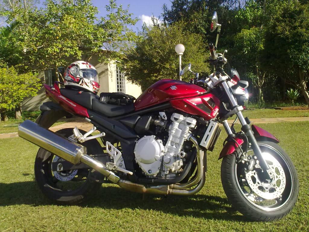 Comprei minha Bandit!! (Brasilia) - Agora com as fotos! 18042010120