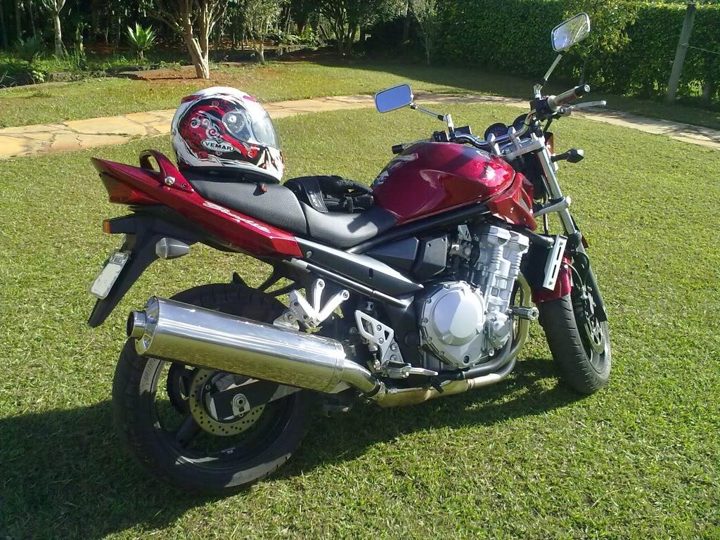 Comprei minha Bandit!! (Brasilia) - Agora com as fotos! 18042010121a