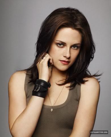 .#Bella's Relationship's~ 010-1