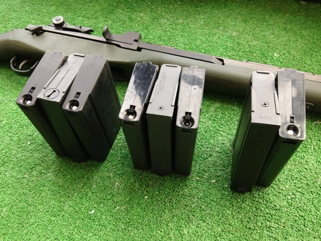 [Vendo] M14 Tokyo Marui y cargadores IMG_4784