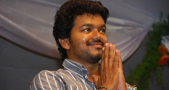 Actor Vijay Forum Message Board
