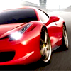 AOTW 27 Voting! Forzamotorsport4
