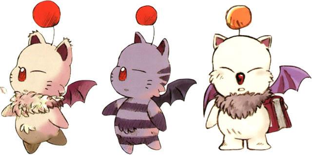 Personajes mascota, criaturas, etc... Moguri9-a2
