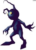Personajes mascota, criaturas, etc... Th_047