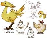 Personajes mascota, criaturas, etc... Th_Chocobo_9