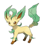 Personajes mascota, criaturas, etc... Th_Leafeon