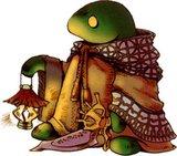 Personajes mascota, criaturas, etc... Th_tonberry-a