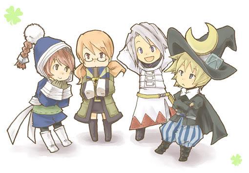 Final Fantasy 278594_m