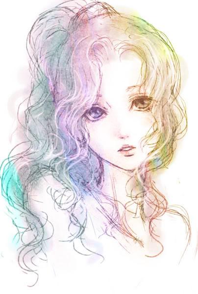 Final Fantasy 3681051_m