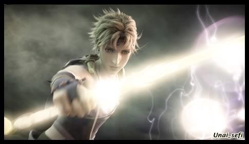 Final Fantasy 5bartziss