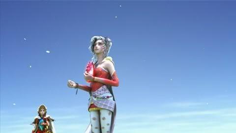 Final Fantasy 6Terra-1