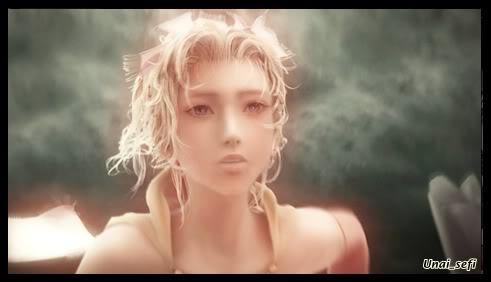 Final Fantasy 6terradis