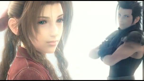 Final Fantasy 746-1
