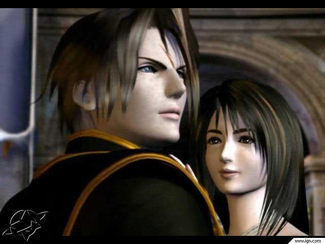 Final Fantasy Ff8b040_640w