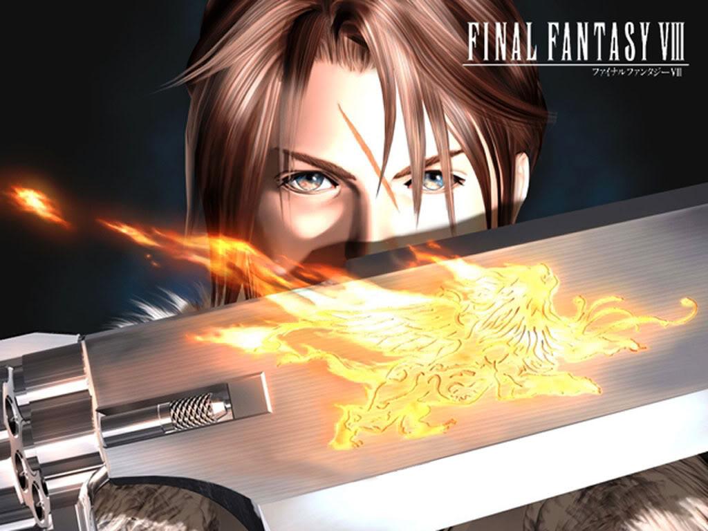 Final Fantasy Gallery_pic_1404_16796