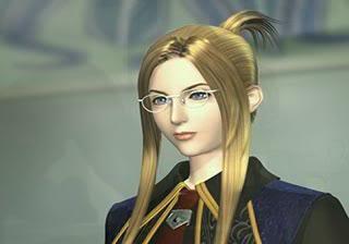 Final Fantasy Quistiss