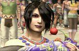 Final Fantasy - Página 2 Th_00066