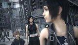 Final Fantasy Th_002