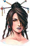 Final Fantasy - Página 2 Th_10-lulu-a2