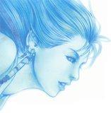 Final Fantasy Th_10-yuna-a3