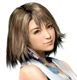 Final Fantasy Th_10-yuna-c2