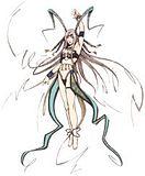 Final Fantasy - Página 2 Th_10-yunalesca-a
