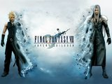 Final Fantasy Th_Advent_Children_1