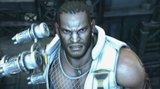 Final Fantasy Th_BarretAC