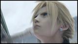Final Fantasy Th_Cloud