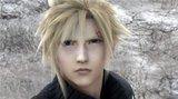 Final Fantasy Th_CloudCaraCulica