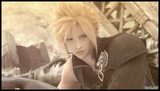 Final Fantasy Th_CloudHum
