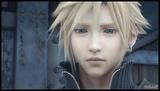 Final Fantasy Th_CloudTriste