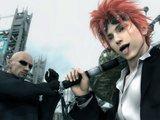 Final Fantasy Th_RenoRudaAC