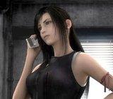 Final Fantasy Th_Tifa2