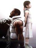 Final Fantasy Th_barret_marlene