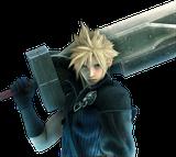 Final Fantasy Th_cloud-advent-children-complete