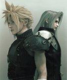 Final Fantasy Th_cloud_sephiroth