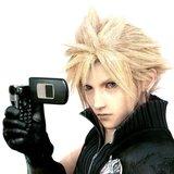 Final Fantasy Th_cloudo