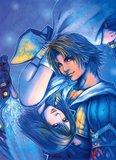 Final Fantasy Th_ff10-yunatidus